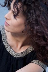 Camille Cornu