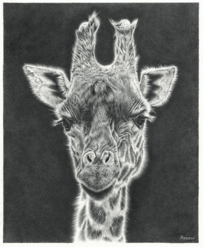 Giraffe drawing 2_Fotor_Fotor
