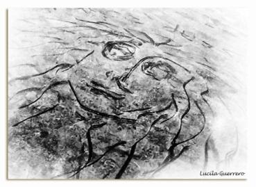 viequotidienne-156-600-px